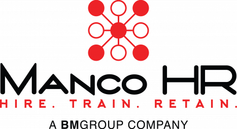 Manco HR - Employment Agency